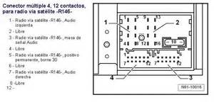 much needed wiring diagram and wire tapping vw gti forum vw rabbit forum vw
