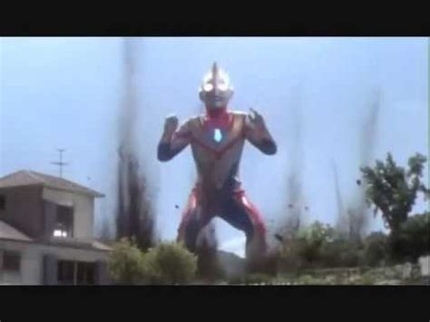 youtube film ultraman dyna ultraman dyna vs arwon youtube