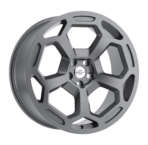 wheels land rover bashford range rover rims by redbourne