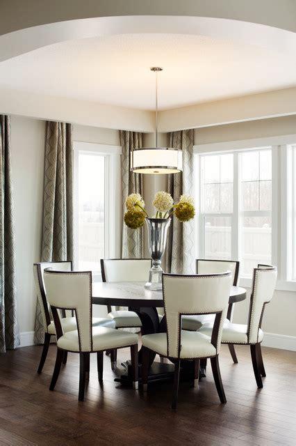 drafting table edmonton elera transitional dining room edmonton by amr