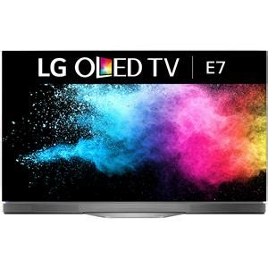exfat format lg tv oled televisions jb hi fi