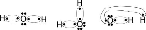 h2o dot diagram lewis dot diagram worksheet worksheet workbook site