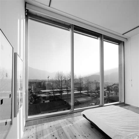 porte scorrevoli grandi dimensioni finestre scorrevoli grandi dimensioni di panoramah