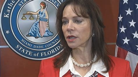 rundle sworn in as miami dade state attorney