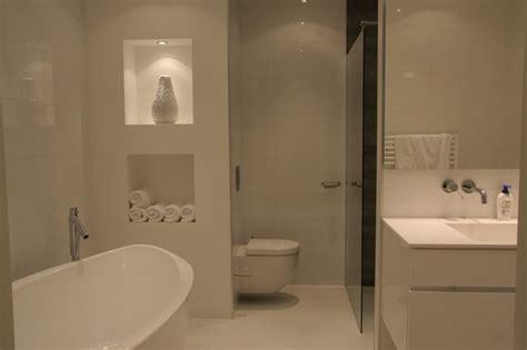 gietvloer geschikt voor badkamer de motion gietvloer is geschikt voor woonkamer eetkamer