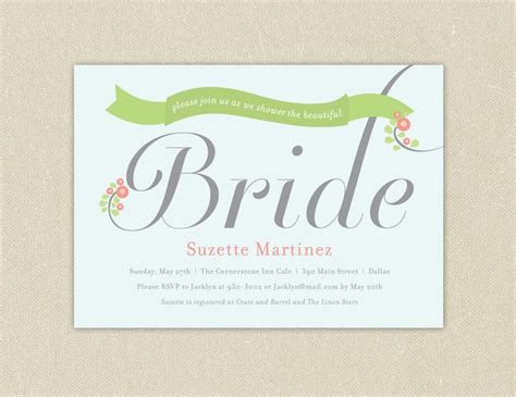 bridal shower invitations via email 26 best email design images on email newsletter design email newsletters and page