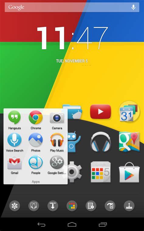 wallpaper keren untuk android kitkat download kitkat 4 4 launcher theme v1 93 apk for android