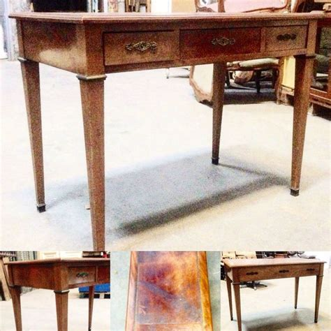 Bureau Ancien 17 Best Ideas About Bureau Ancien On Pinterest Bureaux