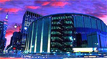 best western convention center new york best western convention center hotel new york new york
