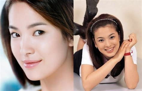 full house korean musical korean actress hye kyo song picture gallery