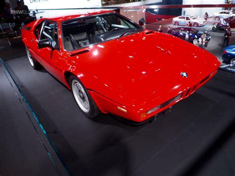 bmw ny auto show bmw photo gallery
