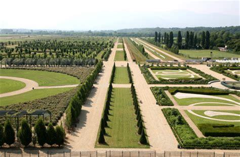 venaria reale giardini venaria reale