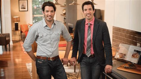 how to get on property brothers show property brothers buying selling hgtv orders more