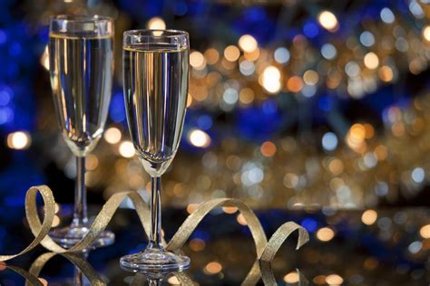 new year dinner speech celebrate new year s in style at the caravelle