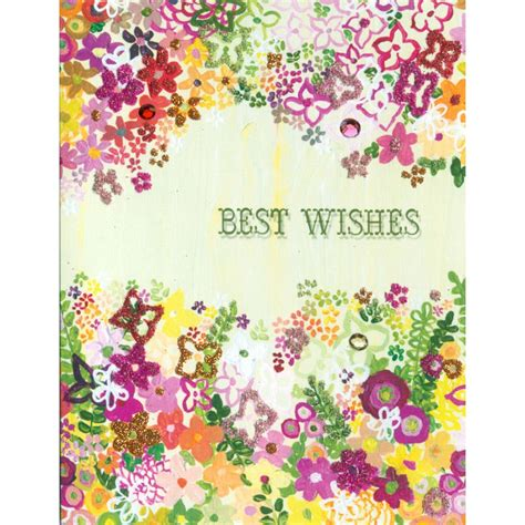 Wedding Congratulations And Best Wishes by Best Wishes Blank Inside Wedding Congratulations Etc