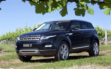 range rover evoque wallpaper land rover range rover evoque 2 wallpaper car