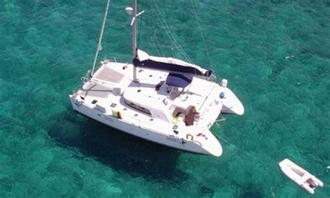 catamaran charter key largo 32 best catamaran craze images on pinterest sailing