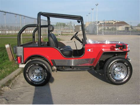 vw jeep veep vw jeep sc others ewillys page 2