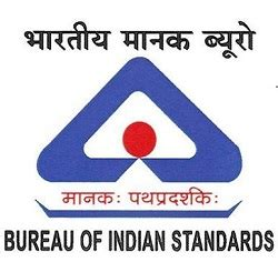 Buro Of Indian Standard by Bureau Of Indian Standards Bis Act 2016 Brought Into