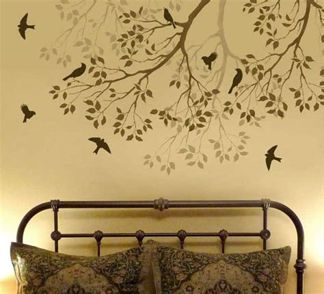wall mural templates unavailable listing on etsy