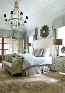 40 cute romantic bedroom ideas for couples showhouse master bedroom rescue restore redecorate
