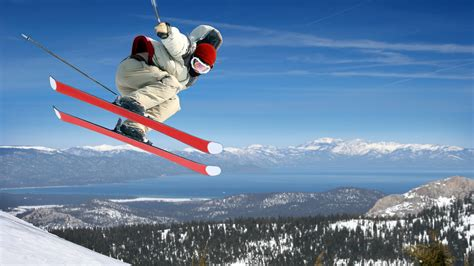 south lake tahoe ski rentals snowboard rentals