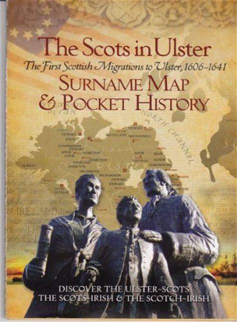 the scots the turf books 1000 images about ireland and research on