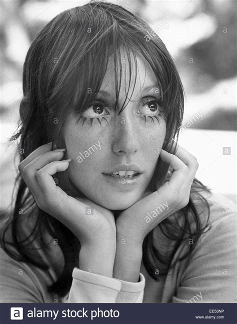 shelley duvall clea duvall duvall stock photos duvall stock images alamy