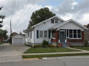 3 bedroom houses for rent fotos houses for rent 3 bedroom