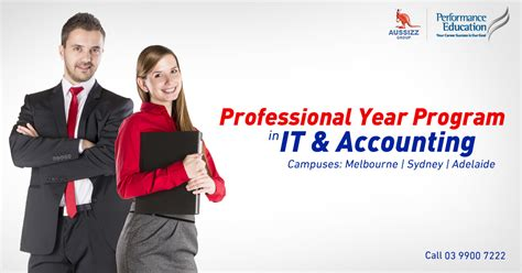 1 Year Programs For Careers - professional year program pursue your career with better