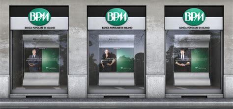 Notizie Su Banco Popolare by Fusione Bpm E Banco Popolare Ultime Notizie I Punti