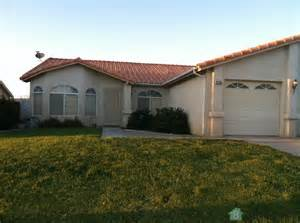 homes for rent in victorville victorville houses for rent apartments in victorville