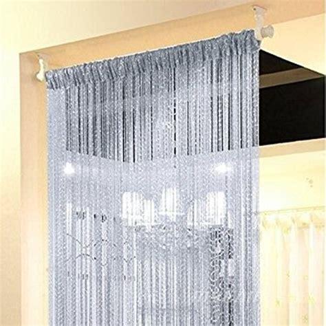doorway curtains doorway bead curtain