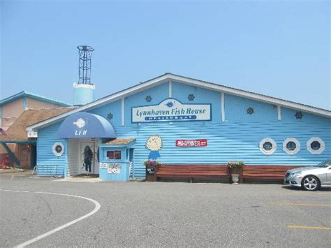 lynnhaven fish house virginia the front of the restaurant picture of lynnhaven fish