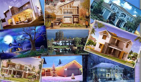 home design hd wallpaper download desktop wallpaper background screensavers nice house