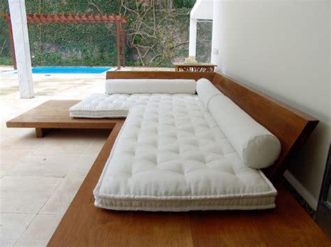 almofada futon 70x70 soares estofados f 225 brica de futon em bras 237 lia df e entorno