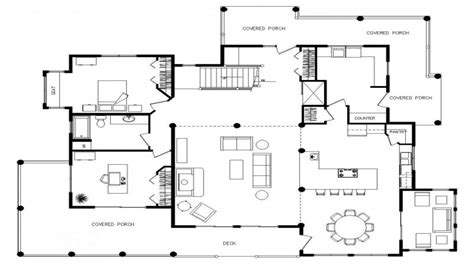Multi Level House Plans by Multi Level House Plans Multi Level House Floor Plans