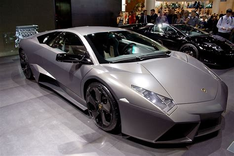 Lamborghini Raventon Adlib Today S Car The Lamborghini Reventon