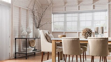 draperies unlimited gallery austin s draperies unlimited shutters shades