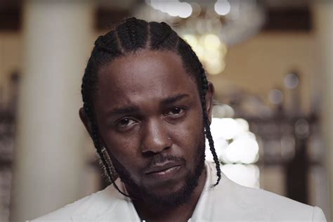 african kendrick lammar hair style pics what we learned about kendrick lamar s damn from lebron