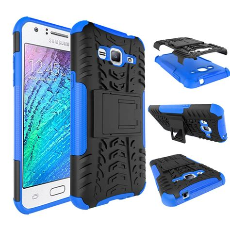 Softcase Spigen Samsung J3 Prime Soft Rugged Cover Carbon rugged impact custom phone cover for samsung galaxy j3 buy for samsung galaxy j3