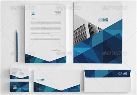 architecture business card 18 architect business cards free premium templates
