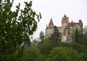 dracula castle dracula s castle for sale in transylvania tour inside