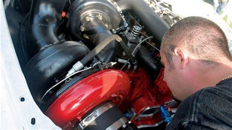 tattoo fail alternator man gets an alternator tattoo thinks it s a turbo