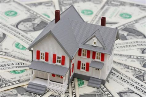 the government targets the mortgage interest deduction