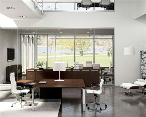 arredo ufficio arredo ufficio direzionale collezione you ufficio design