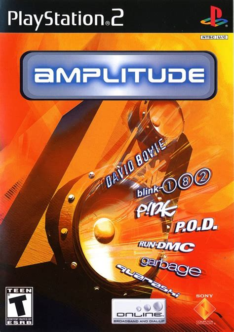emuparadise iso ps2 amplitude usa iso download