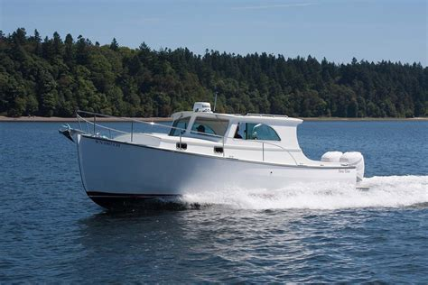 cabin motor boats cabin cruiser with outboard motor talentneeds