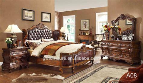 bedroom furniture uae beautiful luxury dubai bedroom furniture set buy bedroom furniture set dubai bedroom