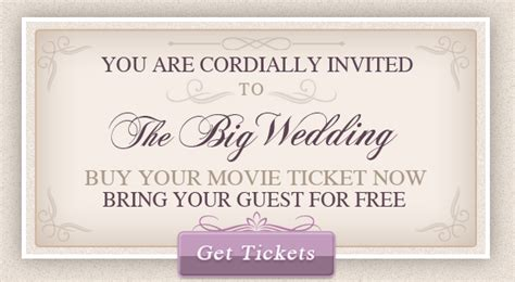 you are cordially invited to attend our wedding wedding invitation wording you are cordially invited